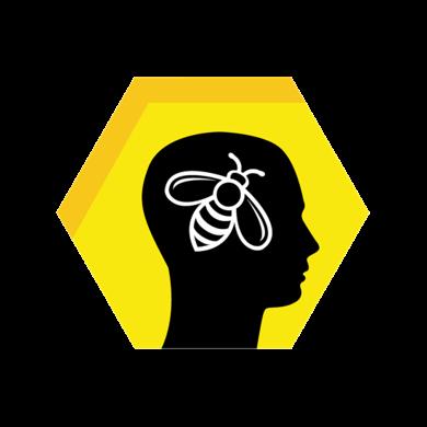 2019 International Brain Bee国际脑神经科学大赛