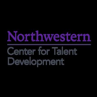 2018 西北大学CTD天才夏令营