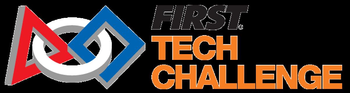 2018 FIRST Tech Challenge