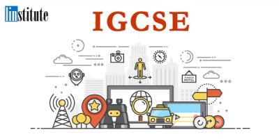 IGCSE培训IGCSE辅导IGCSE课程IGCSE补课