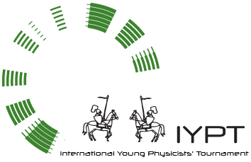 2018 International Young Physicists' Tournament全球青年物理学家锦标赛