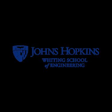 2019 JHU Engineering Innovation约翰霍普金斯大学创新工程夏校