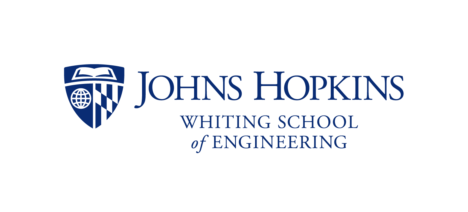 2018 JHU Engineering Innovation