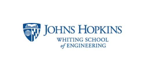 2020 JHU Engineering Innovation