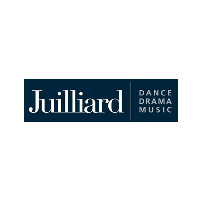 2018 Summer Performing Arts with Juilliard茱莉亚音乐学院表演艺术暑期项目