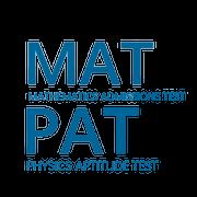 翰林学院MAT/PAT课程培训
