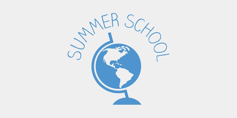 2020 全球夏校项目汇总及申请流程