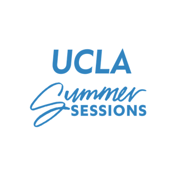 2018 UCLA Summer Sessions暑期项目