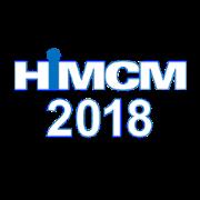 翰林学院2018HiMCM数模竞赛