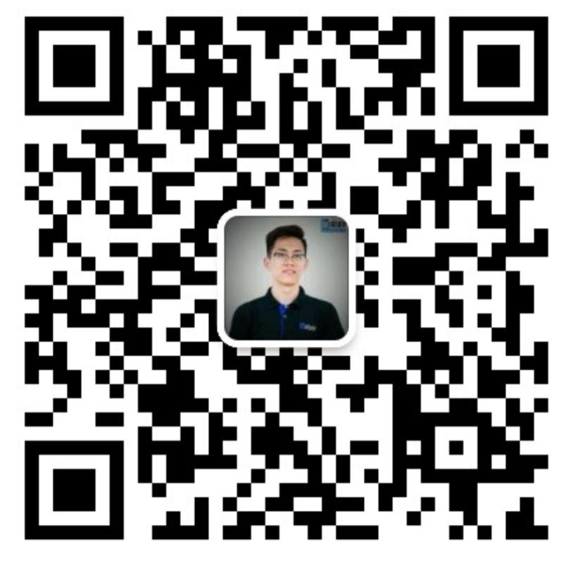 国际竞赛/国际课程合作李老师