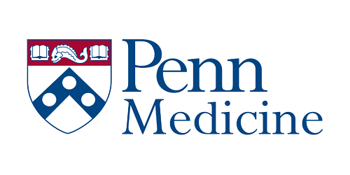2020 Penn Medicine Summer Program for High School Students