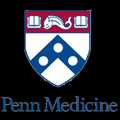 2018 Penn Medicine宾大医学高中生暑期项目