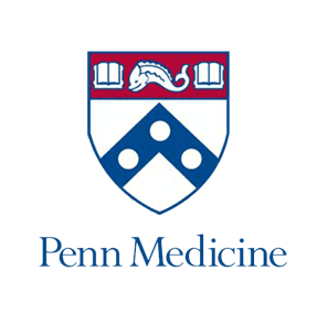 2019 UPENN Medicine宾大医学高中生暑期项目