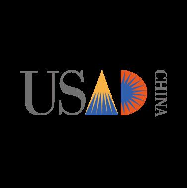 2019 USAD美国学术十项全能