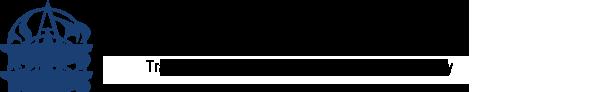 2018 ZIML智谋国际数学联盟赛