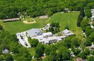 【美高顶尖补录】费城附近高中空出一个位置!IB体系!