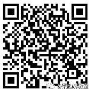 764799-9861ed93c210b9eb540515c46086a528