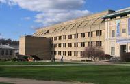 卡耐基梅隆大学奖学金最齐全的申请渠道