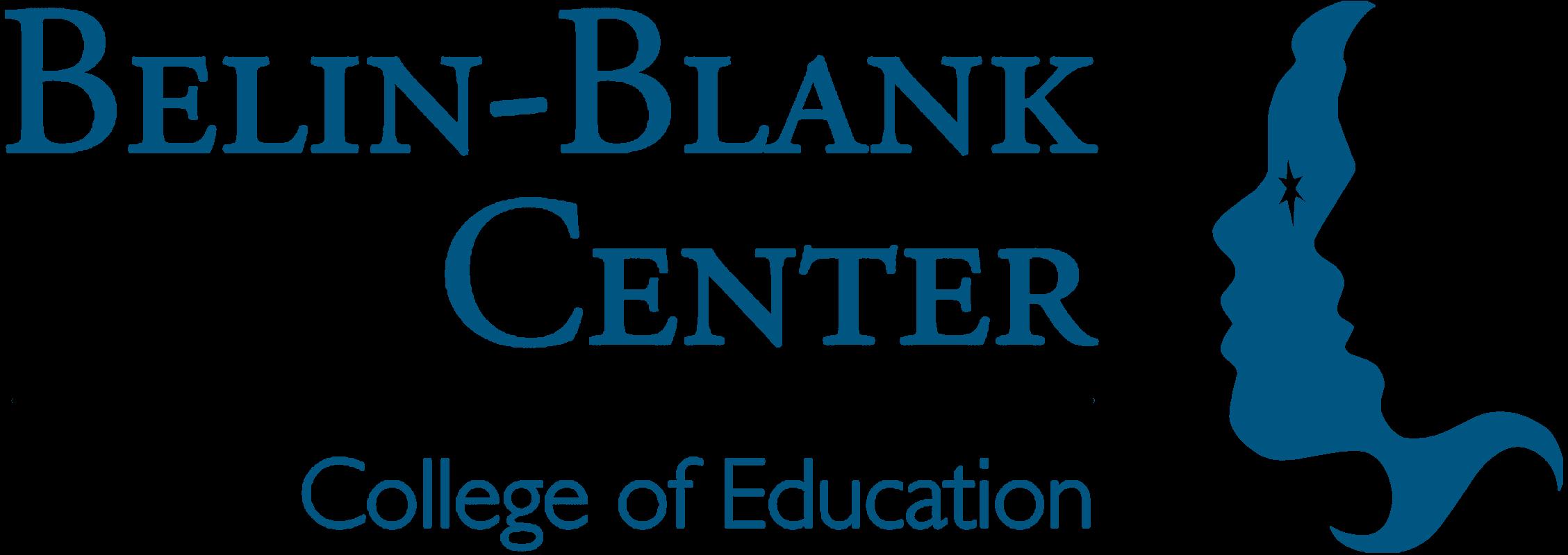 2018 Secondary Student Training Program-Iowa