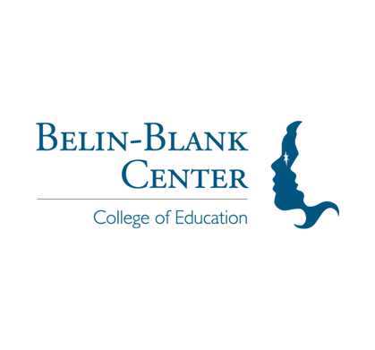 2019 Secondary Student Training Program爱荷华大学中学生科研培训暑期项目
