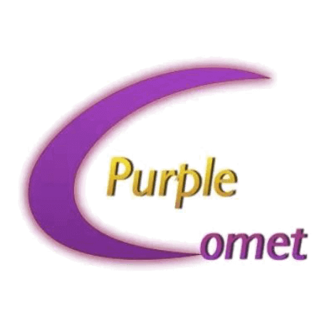 2018 Purple Comet!Math Meet