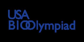 USABO美国生物奥赛