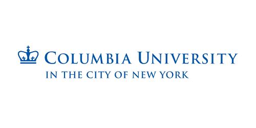 2020 Columbia University SUMMER IMMERSION