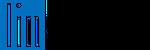 翰林学院 Logo