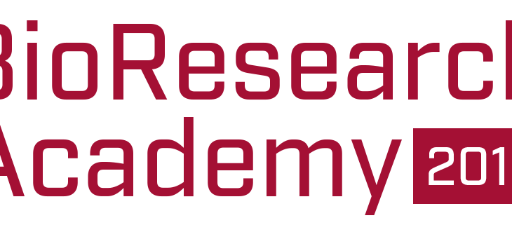 2020 BioResearch Academy