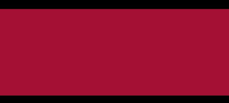 2020 BioResearch Academy