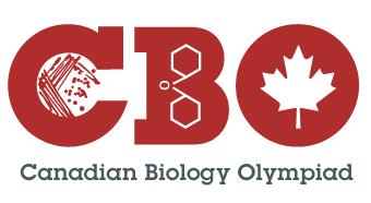 Canadian Biology Olympiad(CBO/OCB)加拿大生物奥赛