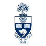 2018 U of T National Biology Competition多大全國生物奧賽
