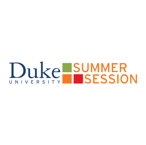 2018 Duke Intensive STEM Academy杜克暑期STEM学术营