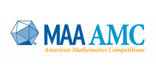 AMC美国数学竞赛