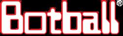 Botball国际机器人工程挑战赛