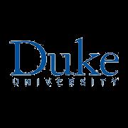 2018Duke Math Meet杜克数学大会