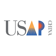 2019 USAP美国学术十项全能初中版