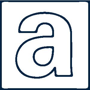 翰林学院ALevel培训