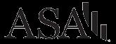 ASA美国统计协会