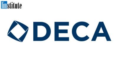 DECA/FBLA 备赛