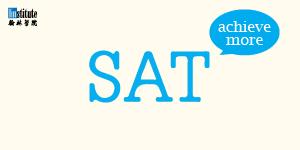 SAT/SAT2