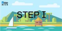 翰林学院STEP I 考试辅导