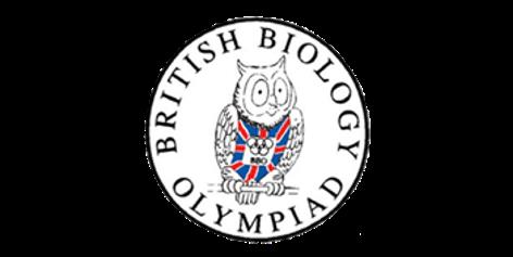 BBO英国生物奥赛辅导