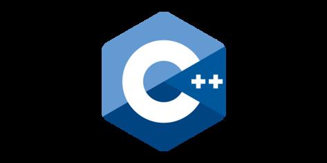 翰林学院C++/CPP编程课程