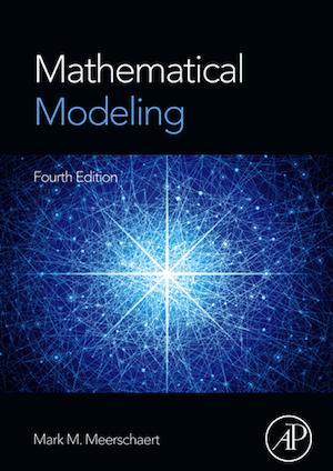 A First Course In Math Modeling HiMCM/MCM/ICM/丘成桐经济金融美国数学建模
