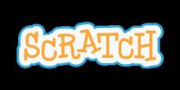 Scratch拖拽式少儿编程课程