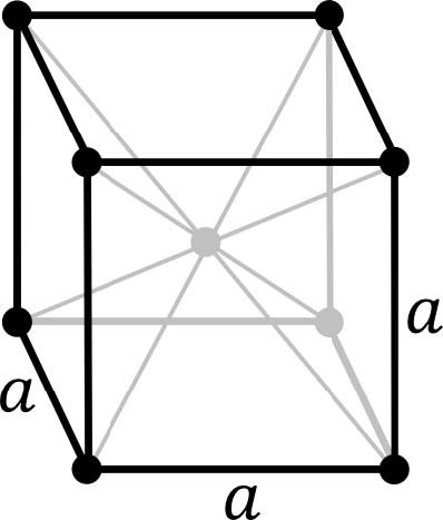 2014PUPC普林斯顿大学物理竞赛真题答案