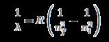 2015PUPC普林斯顿大学物理竞赛真题答案