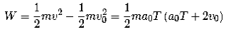 2016PUPC普林斯顿大学物理竞赛真题答案