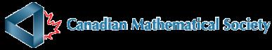 COMC加拿大数学公开赛